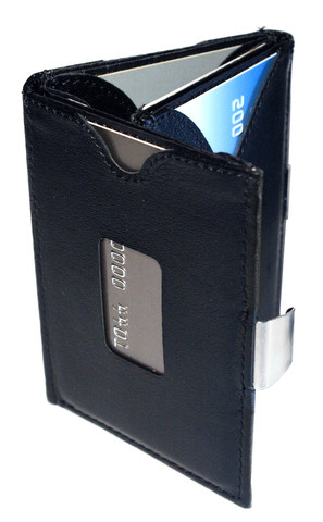 triHOLD-Wallet-3_large