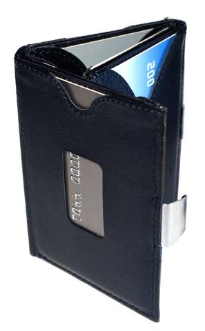 triHOLD-Wallet-3_large
