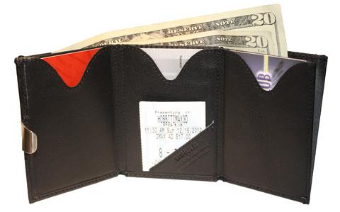 triHOLD-Wallet-4_large