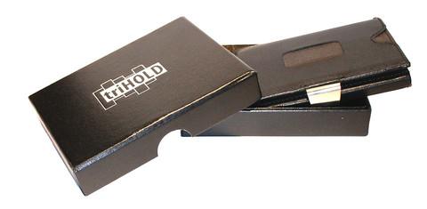 triHOLD-in-Box_large