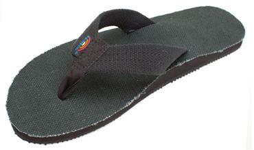 323f9fcb1180bf ... Rainbow Sandals