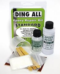 Dingall Epoxy kit.jpg