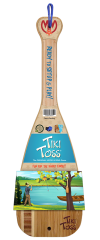 Tiki-Paddle-MockUp-web_2048x2048.png