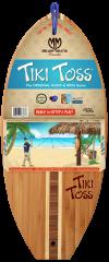 Tiki-Surf-MockUp-web_2048x2048.png