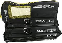 fcs-premium-soft-racks-double.jpg