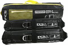 fcs-premium-soft-racks-single.jpg