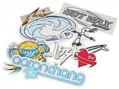 ladies-stickerpack-300x225.jpg