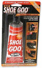 shoe-goo-shoe-goo-black.jpg