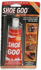 shoe-goo-shoe-goo-clear.jpg